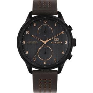 Pánské hodinky Tommy Hilfiger 1791577