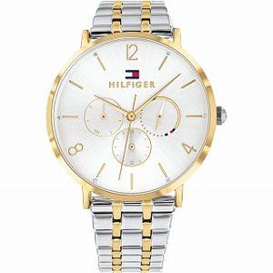 Dámské hodinky Tommy Hilfiger 1782032
