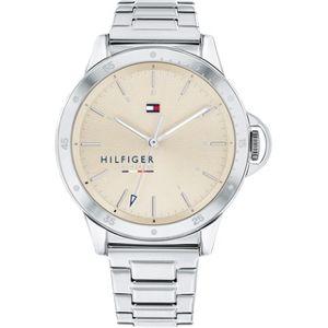 Dámské hodinky Tommy Hilfiger 1782026