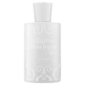 Juliette Has a Gun Anyway parfémovaná voda unisex 5 ml Odstřik