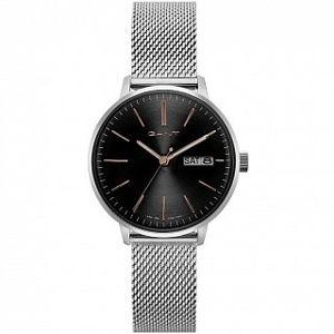 Dámské hodinky Gant GT075004