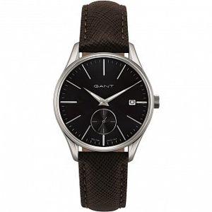 Dámské hodinky Gant GTAD06700799I