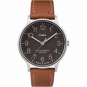 Pánské hodinky Timex TW2P95800