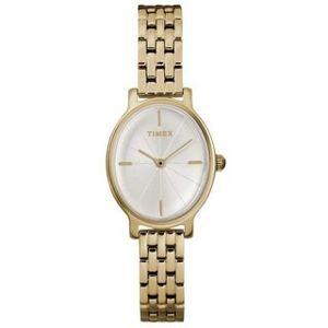 Dámské hodinky Timex TW2R94100
