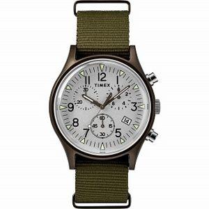 Pánské hodinky Timex TW2R67900