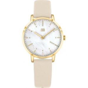 Dámské hodinky Tommy Hilfiger 1782038