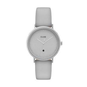Dámské hodinky Cluse CL63004