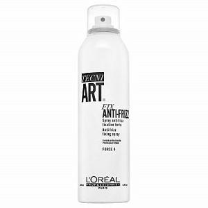 L´Oréal Professionnel Tecni.Art Fix Anti-Frizz lak na vlasy proti krepatění vlasů 250 ml