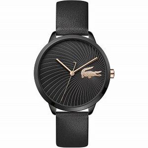 Dámské hodinky Lacoste 2001069