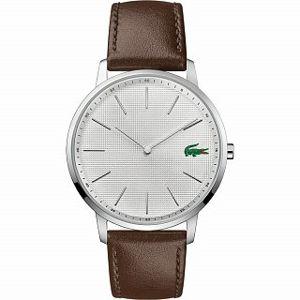 Pánské hodinky Lacoste 2011002
