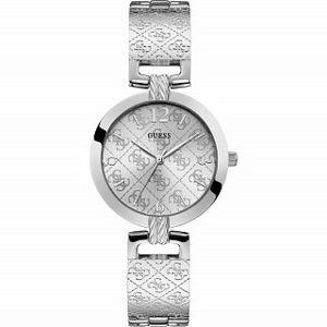 Dámské hodinky Guess W1228L1