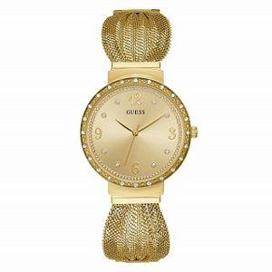 Dámské hodinky Guess W1083L2