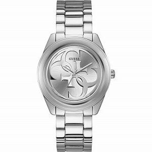 Dámské hodinky Guess W1082L1