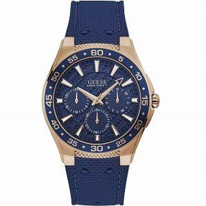 Pánské hodinky Guess W1171G4