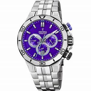 Pánské hodinky Festina 20448/D