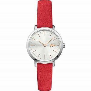 Dámské hodinky Lacoste 2001048