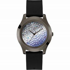 Dámské hodinky Guess W1223L4