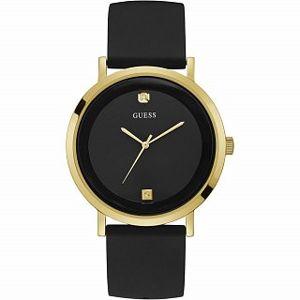 Pánské hodinky Guess W1264G1