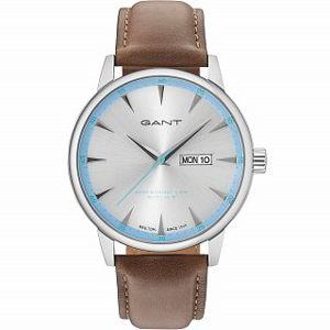 Pánské hodinky Gant W10706