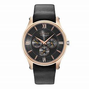Pánské hodinky Gant GT001017