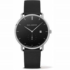 Pánské hodinky Paul Hewitt PH-TGA-S-B-5M