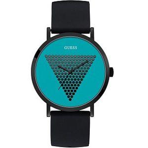Pánské hodinky Guess W1161G6