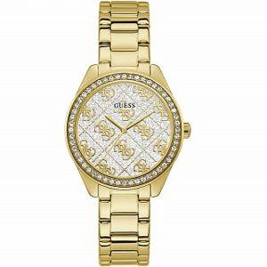 Dámské hodinky Guess GW0001L2