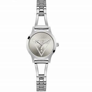 Dámské hodinky Guess GW0002L1