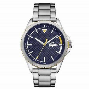 Pánské hodinky Lacoste 2011030
