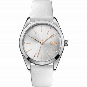 Dámské hodinky Lacoste 2001099