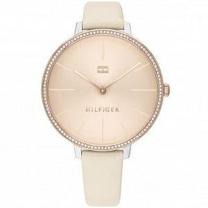 Dámské hodinky Tommy Hilfiger 1782111