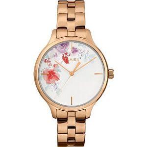 Dámské hodinky Timex TW2R87600