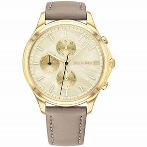 Dámské hodinky Tommy Hilfiger 1782117