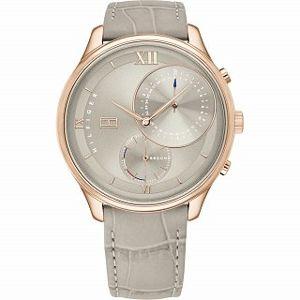 Dámské hodinky Tommy Hilfiger 1782131