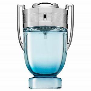 Paco Rabanne Invictus Aqua 2018 toaletní voda pro muže 100 ml