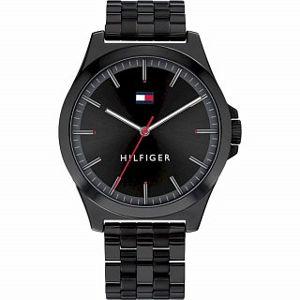 Pánské hodinky Tommy Hilfiger 1791714