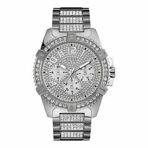 Pánské hodinky Guess W0799G1