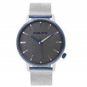 Pánské hodinky Police PL.15923JSTBL/39MM