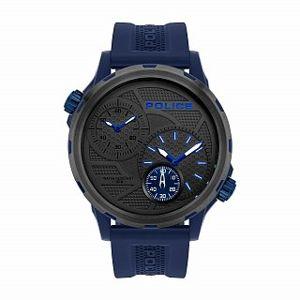 Pánské hodinky Police PL.16019JPBLU/13P
