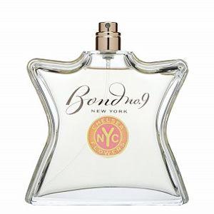 Bond No. 9 Chelsea Flowers parfémovaná voda pro ženy 10 ml Odstřik