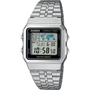 Casio Collection Basic A500WEA-1EF