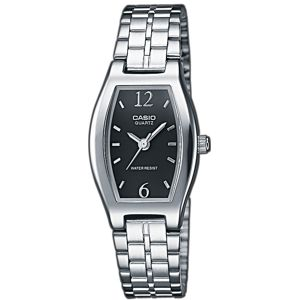 Casio Collection Basic LTP-1281PD-1AEF