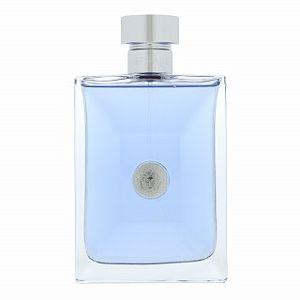 Versace Pour Homme toaletní voda pro muže 10 ml Odstřik