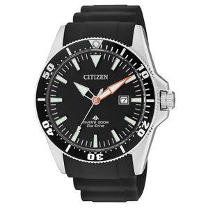 Citizen Promaster Marine BN0100-42E