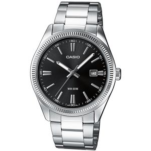 Casio Collection MTP-1302D-1A1VEF