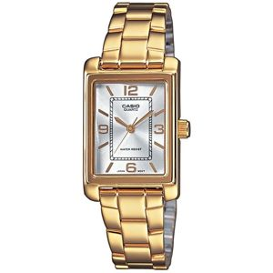 Casio Collection Basic LTP-1234PG-7AEF