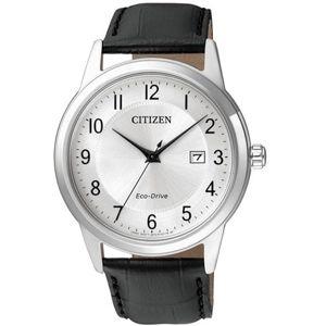 Citizen Sport AW1231-07A