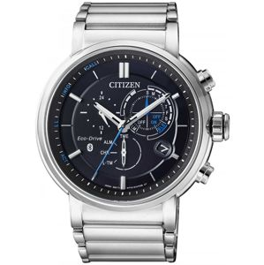 Citizen Eco-Drive Bluetooth Smartwatch BZ1001-86E