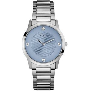 Guess W0428G2