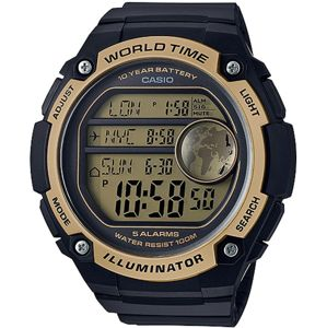 Casio Collection AE-3000W-9AVEF